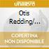 Otis Redding/ Carla Thomas - King & Queen