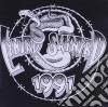 Lynyrd Skynyrd - Lynyrd Skynyrd 1991