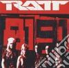 Ratt - Ratt & Roll