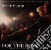 Bette Midler - For The Boys / O.S.T.