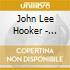John Lee Hooker - Detroit Special