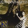 Alannah Myles - Rocking Horse