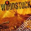 Woodstock - The Best Of