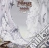 RELAYER (REMASTERED)