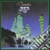 CLASSIC YES (REMASTERED)
