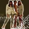 Braxtons - So Many Ways
