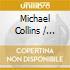 Michael Collins - O.S.T.