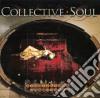 Collective Soul - Disciplined Break..