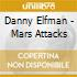 Danny Elfman - Mars Attacks