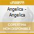 Angelica - Angelica