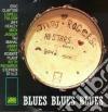 Jimmy Rodgers All Stars - Blues Blues Blues