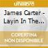 James Carter - Layin In The Cut