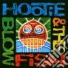 Hootie & The Blowfish - Hootie & The Blowfish