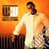 Wayne Wonder - No Holding Back