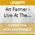 Farmer Art - Live At The Half Note