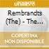 Rembrandts (The) - The Rembrandts