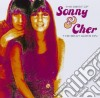 Sonny & Cher - The Beat Goes On - The Best Of