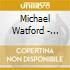 MICHAEL WATFORD