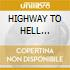 HIGHWAY TO HELL (vers.cartoncino ori