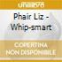 Phair Liz - Whip-smart