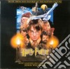 HARRY POTTER(SPECIAL 2-CD EDITION)
