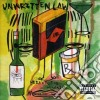 Unwritten Law - Here's To The Morning