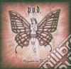 P.O.D. - Payable On Death [With Dvd]