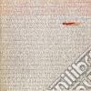 Alice Cooper - Zipper Catches Skin