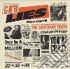 Guns'n'roses - Lies