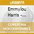 Emmylou Harris - Profile 2