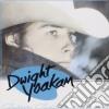 Dwight Yoakam - Guitars, Cadillacs, Etc.,