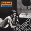 Chris Isaak - Heart Shaped World