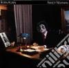 Randy Newman - Born Again