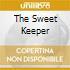 THE SWEET KEEPER