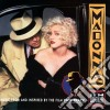 Madonna - I'm Breathless