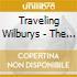 Traveling Wilburys - The Traveling Wilburys, Vol. 3