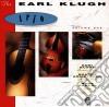Earl Klugh - Trio 1