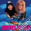O.S.T - Wayne'S World