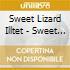 Sweet Lizard Illtet - Sweet Lizard Illtet