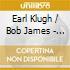 Earl Klugh / Bob James - Cool