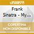 Frank Sinatra - My Way