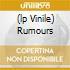 (LP VINILE) RUMOURS