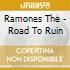ROAD TO RUN (RISTAMPA)