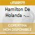 Hamilton De Holanda - Samba Do Aviao