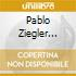 Pablo Ziegler Quartet - Tango & All That Jazz