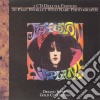 Jefferson Airplane - Gold Collection