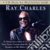 Ray Charles - 81 Songs