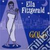 ELLA FITZGERAOLD (BOX 5CD)