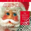 THE VERY BEST OF CHRISTMAS  (BOX 2 CD)
