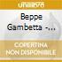 Beppe Gambetta - Rendez-Vous